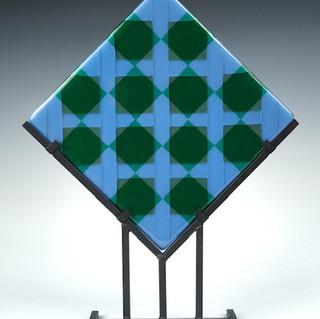 Glass Star 4.JPG