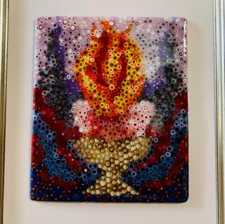 Golden Flames Glass Art.jpg