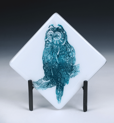 Owl Tile 1.png