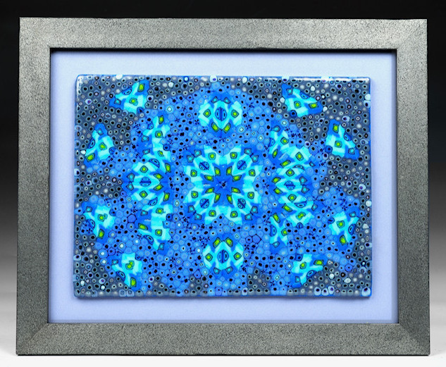Glass Star 6.JPG