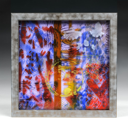 Glass Art 2.jpg