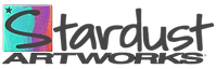 Stardust Logo Website Final 1.2.png