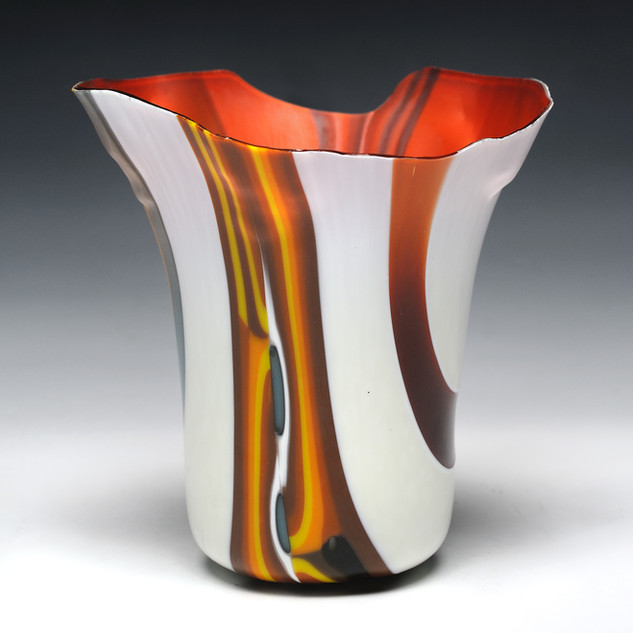 Glass Art 1.JPG