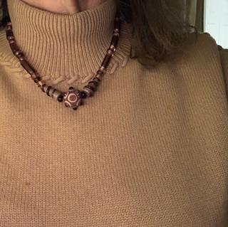 Glass Necklace 4.JPG