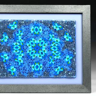 Glass Art 4.jpg