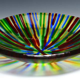 Raindbow Bowl_1000px.jpg