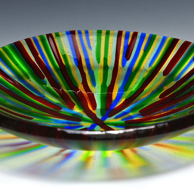 Raindbow Bowl_1000px.jpg