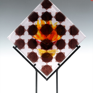 Glass Star 3.png