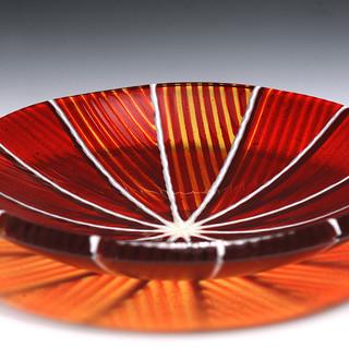 Red Bowl_1000px.jpg