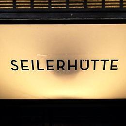 Seilerhütte