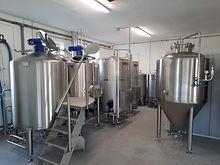 Elbschloss Brauerei