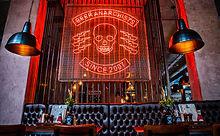 Brewdog St. Pauli