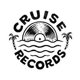 Cruise Records