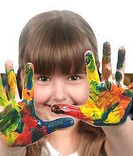 kids_art_stock_photo_03.jpg