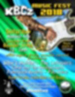 KBCZ Music Fest 2018 poster (1).jpg