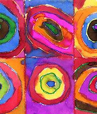 KIDS+ART.jpg