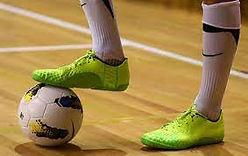 adult soccer.jpg