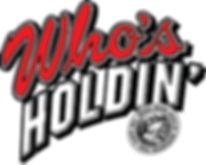 WH Coors Light Full Logo (1).jpg