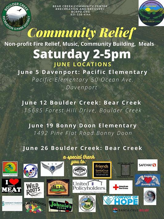 Community Relief .jpg