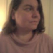 EBD-Portrait 1.jpg
