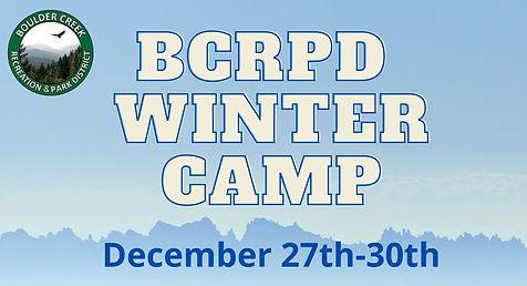 winter camp 2.jpg