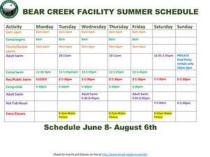 2021 bearcreek schedule summer.jpg