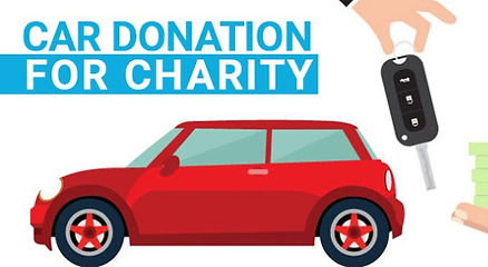 Donating-A-Car-That-Doesnt-Run_edited.jp