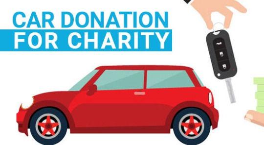 Donating-A-Car-That-Doesnt-Run_edited.jpg