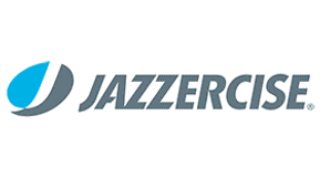 jazzercis.png
