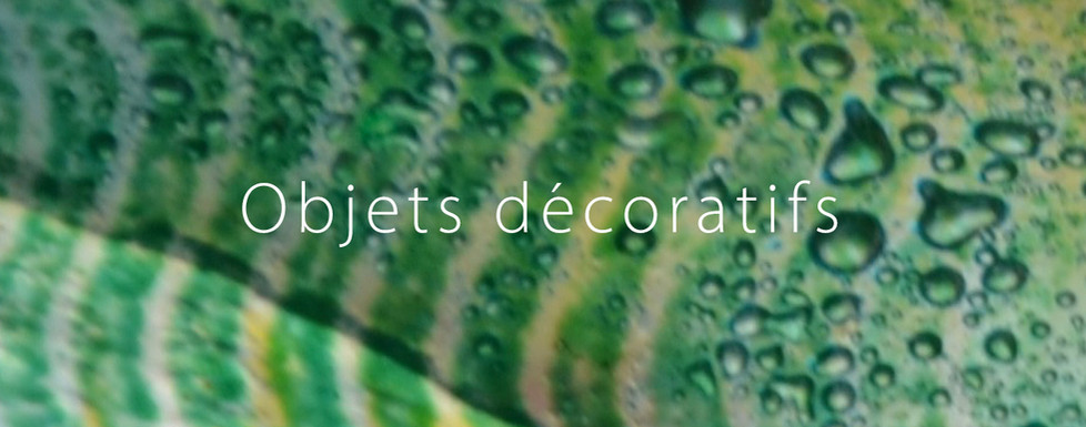 ___ VIGNETTES.8.objets.jpg