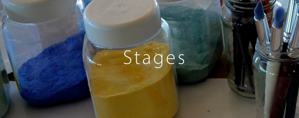 ___ VIGNETTES.10.stages.jpg