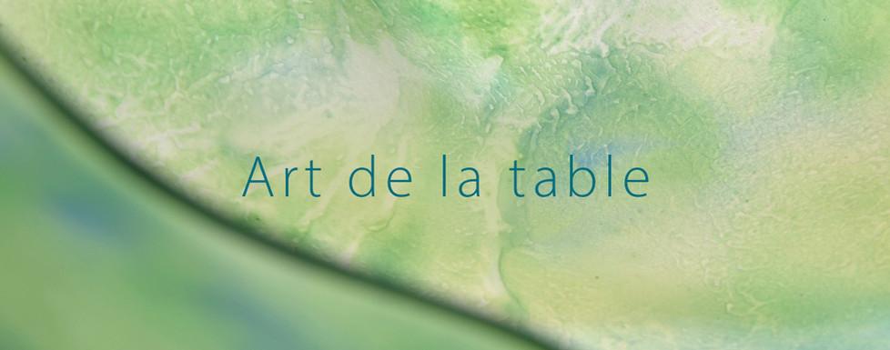 ___ VIGNETTES.7.Table.jpg