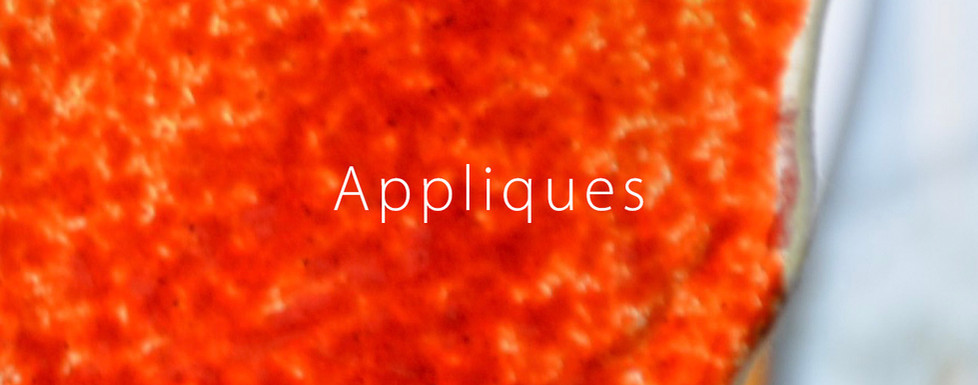 ___ VIGNETTES.4.Appliques.jpg