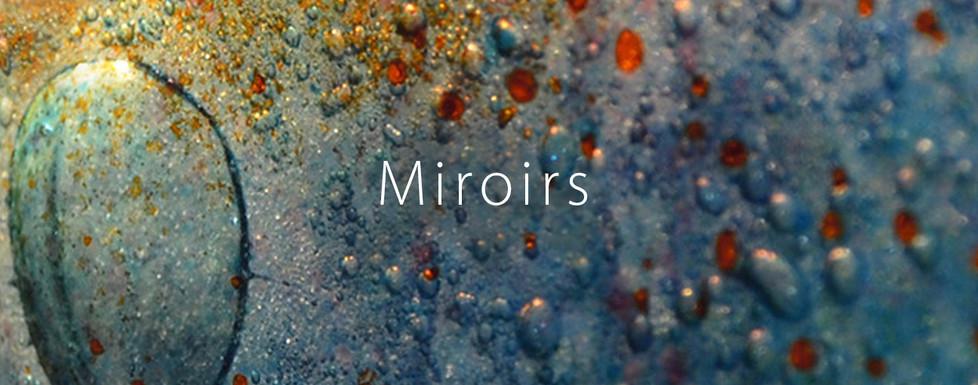___ VIGNETTES.2.Miroirs.jpg