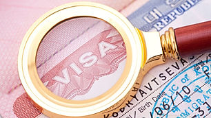 Meridian Visa Consultancy | Canada, Australia, UK, USA, Europe, Asian Countries and Gulf Countries
