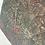 Thumbnail: Fossils, 8x10