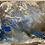 Thumbnail: Sailor's Warning, 36x48