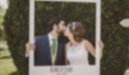 Momenta-bodas-685x400.jpg