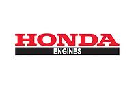 Honda engines.png