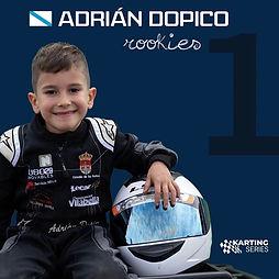 ADRIÁN_DOPICO.JPG