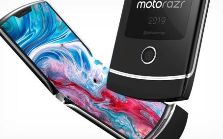 Android 11: Motorola revela lista de atualizações de seus aparelhos