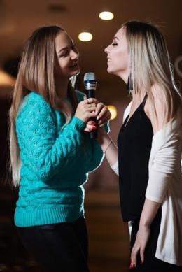 zawody-karaoke.jpg