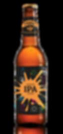 butelka_Milkshake-IPA-z-mango.png