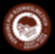 Logo konkursu piw rzemieślniczych – kraft roku 2018 – american pale ale