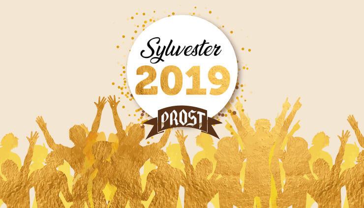 Bal sylwestrowy we Wrocławiu 2019/2020 - poznaj ofertę, zarezerwuj miejsca już dziś i baw się dobrze w doborowym towarzystwie!