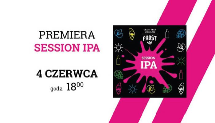 Przyjdź i poznaj nowy smak piwa kraftowego z darmowej beczki!