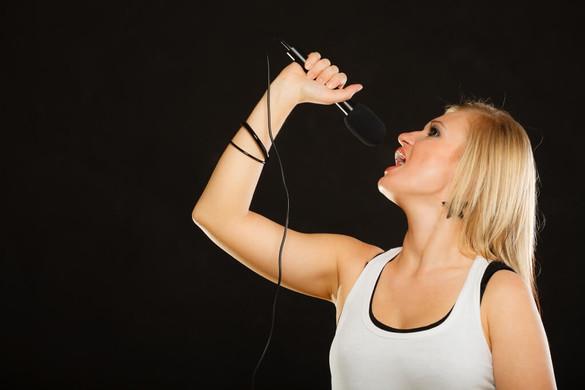 klub-karaoke-wrocław.jpg