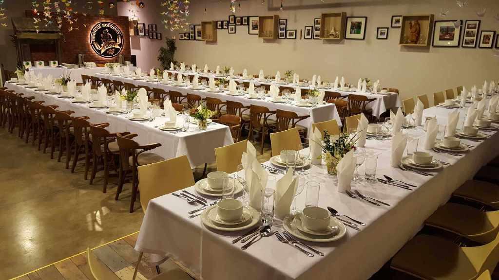 restauracje-na-komunie-wrocław.jpeg