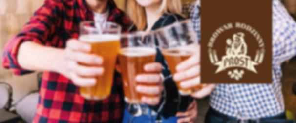 Panel degustacyjny to wspaniała okazja do nauki rozpoznawania odmiany piwa. Przyjdź z przyjaciółmi i zdobywaj wiedzę poprzez zabawę.