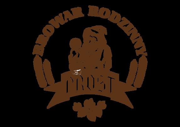 Browar to idealny lokal na komunię we Wrocławiu – posiadamy kilkuletnie doświadczenie w organizacji